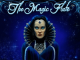 The Magic Flute аппараты