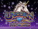 Unicorn Magic в казино на деньги