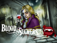 Аппараты Blood Suckers