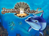 Аппараты Dolphin's Pearl Deluxe