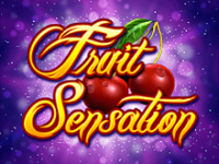 Аппараты Fruit Sensation
