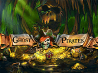Аппараты Ghost Pirates
