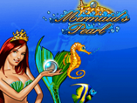 Аппараты Mermaid's Pearl