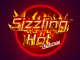 Аппараты Sizzling Hot Deluxe