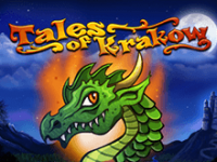 Аппараты Tales Of Krakow
