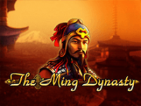 The Ming Dynasty на деньги