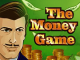Аппараты The Money Game
